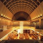 ホテルグランヴィア大阪のリバーヘッド(画像引用元:楽天トラベル)