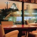 ホテルニューオータニ大阪の叙々苑 游玄亭(画像引用元:楽天トラベル)