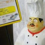 東横イン野田駅前のロビーレストラン(画像引用元:じゃらん)