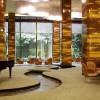 リーガロイヤルホテル(大阪)の基本情報