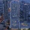 ホテル大阪ベイタワーの基本情報